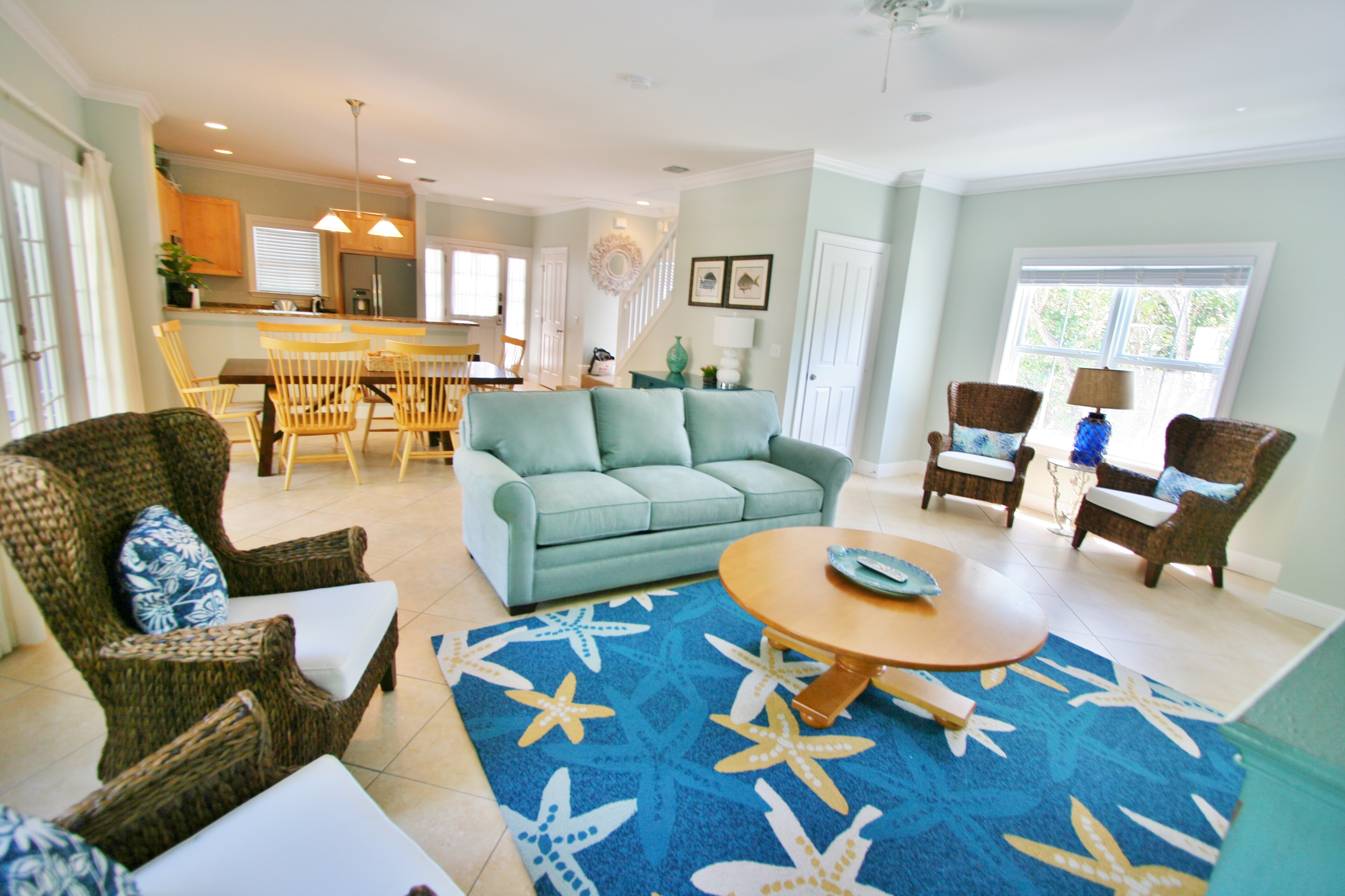 CORAL LAGOON VACATION RENTAL HOMES Coral Lagoon Vacation Rentals
